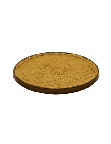 Torta Turrón Jijona con 70% almendra,...
