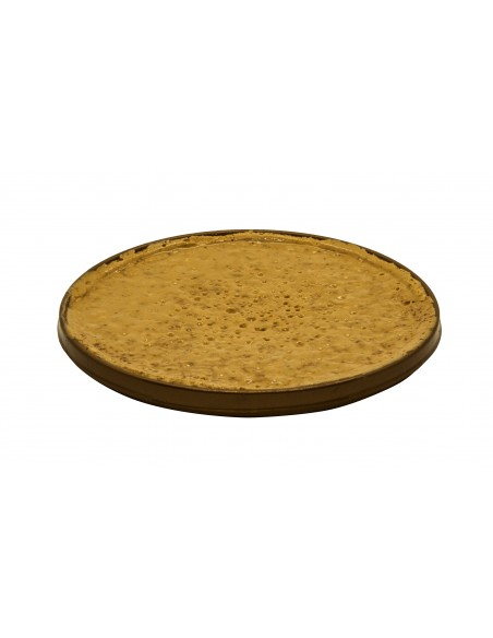 Torta Turrón Jijona 200g - Gourmet
