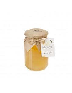 Miel de Citron