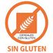 sin-gluten-icono.jpg