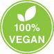 vegano-icono.jpg