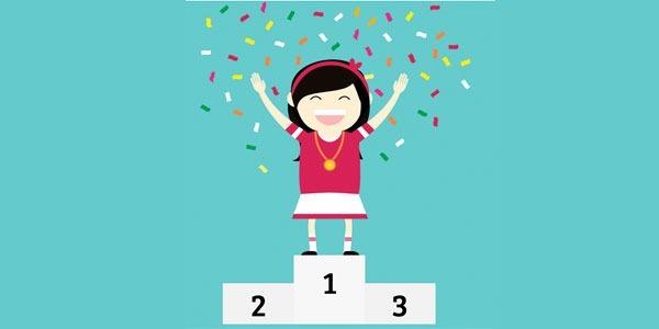 ¡Ya tenemos ganadora del sorteo de la feria BubbleWaffles La Carrasqueta!