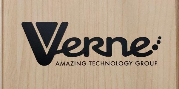 Enviadas las cestas de Navidad para el Grupo Verne